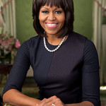 225px-Michelle_Obama_2013_official_portrait